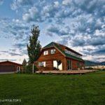 alta wyoming real estate