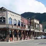 jackson-wyoming-commerical-real-estate