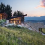 jackson-wyoming-residential-real-estate