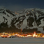 teton-village-commercial-real-estate