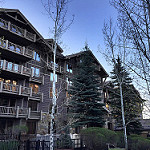 teton-village-residentail-real-estate