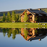victor-idaho-residential-real-estate