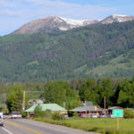 wilson-wyoming-commercial-real-estate