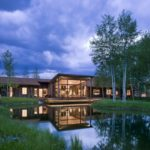 wilson-wyoming-residential-real-estate